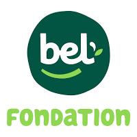 Logo Fondation BEL