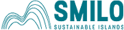 Logo SMILO