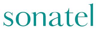 Logo Sonatel