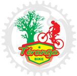 Logo Teranga Bike Adventure