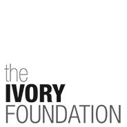 Logo The Ivory Foundation